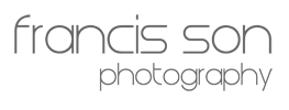 Francis Son Photography logo